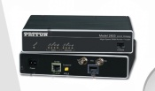 IPLink Model 2603