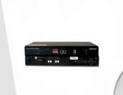 Model 1195 TDM and Ethernet Extender