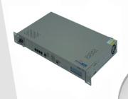 FME-TW 16 canaux multiplexeur